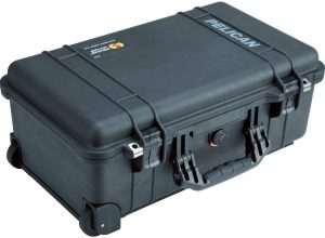Pelican 1510 Case With Foam Best Pelican Cases
