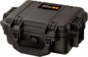 Pelican Storm iM2050 Case With Foam