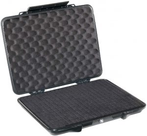 Pelican 1085 Laptop Case With Foam
